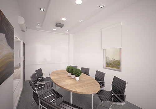 c.conference room